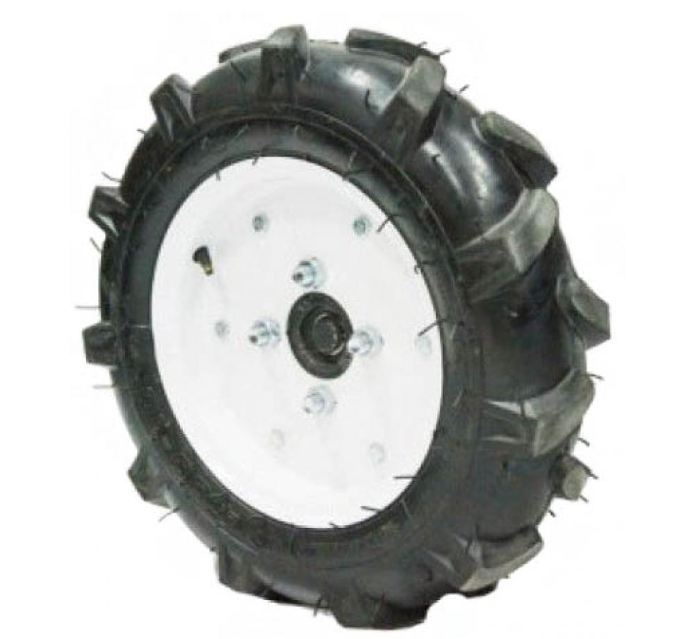 Колесо 7.50-12 (Y-type) универсальный диск