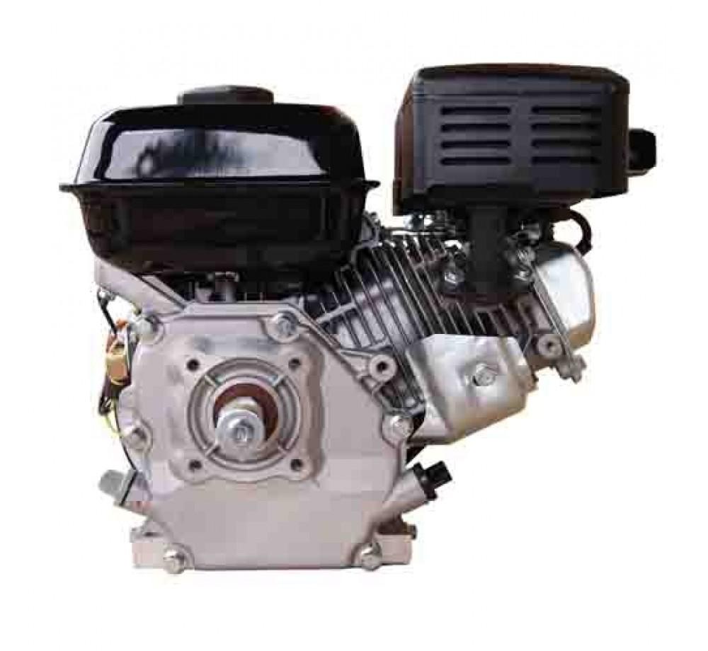 Двигатель-Lifan 170F (вал 19,05мм) 7лс