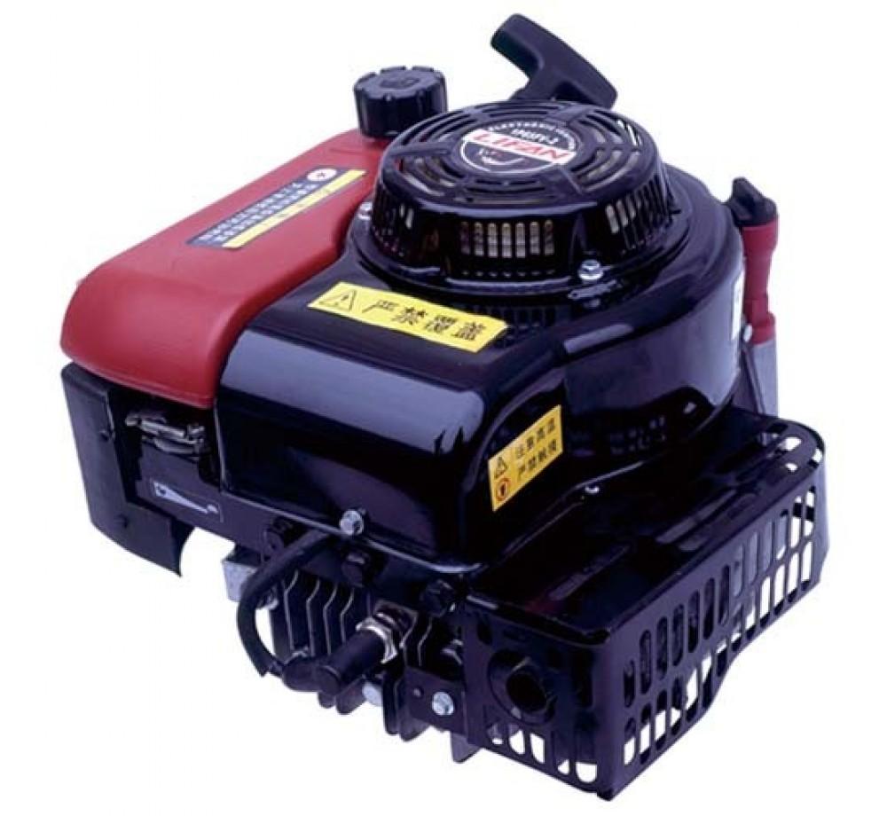 Двигатель-Lifan 1P65FV L2 (вал 22мм)