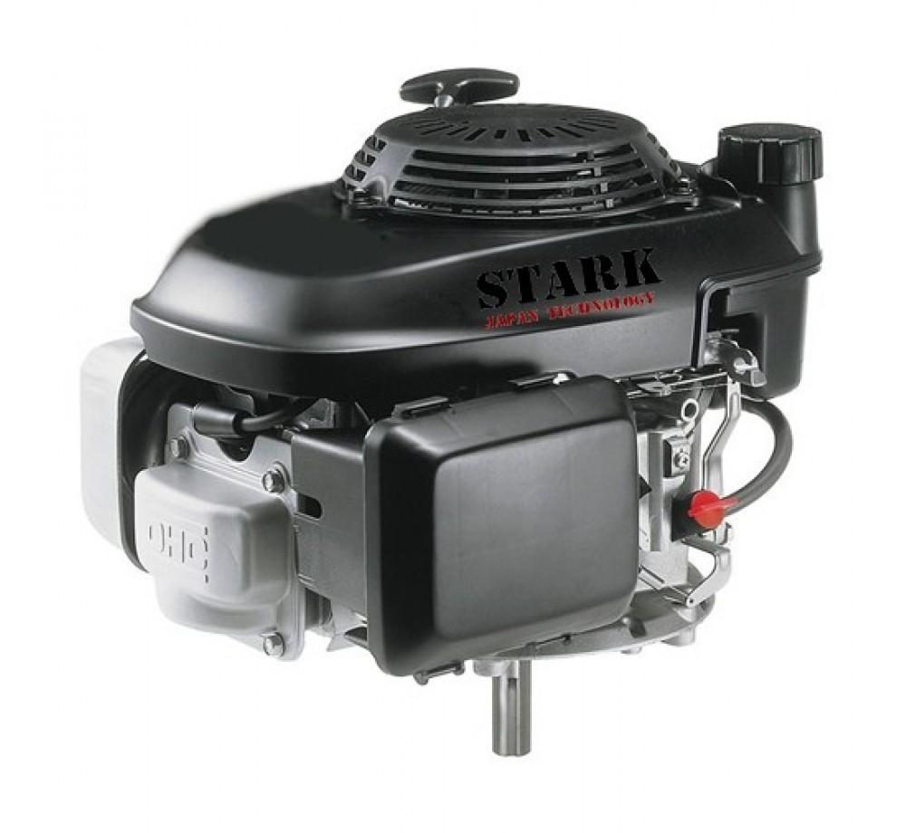 Двигатель 1P65F(GCV) 4лс