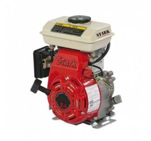 Двигатель STARK GX100 (вал 15мм)