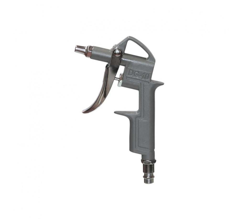 Набор пневматический W-2000A2-GP