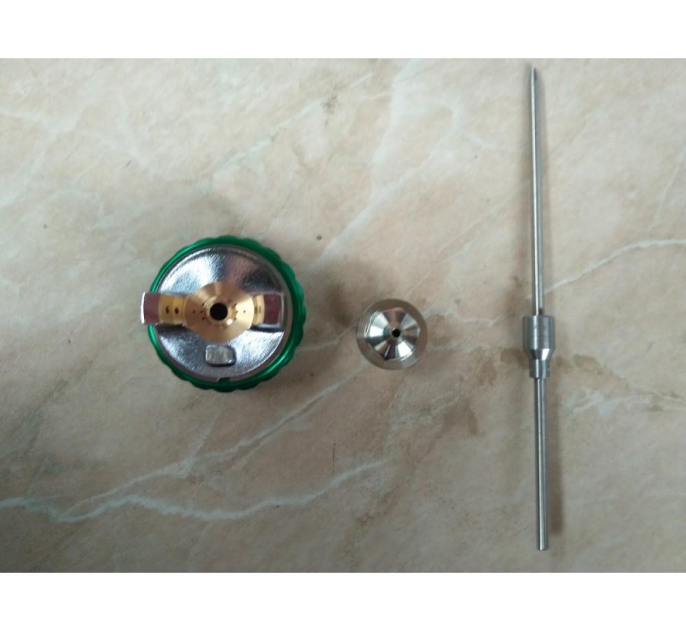 Сопло для краскопульта RF-601AG (2 мм)