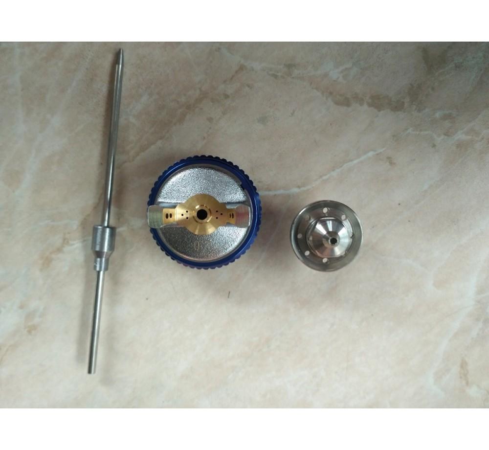 Сопло для краскопульта RF801AG (2 мм)