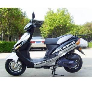 Скутер Hors 051