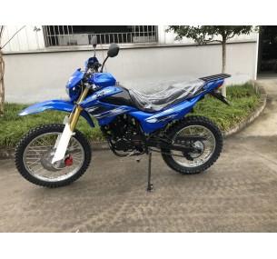 Мотоцикл Roliz Sport-005