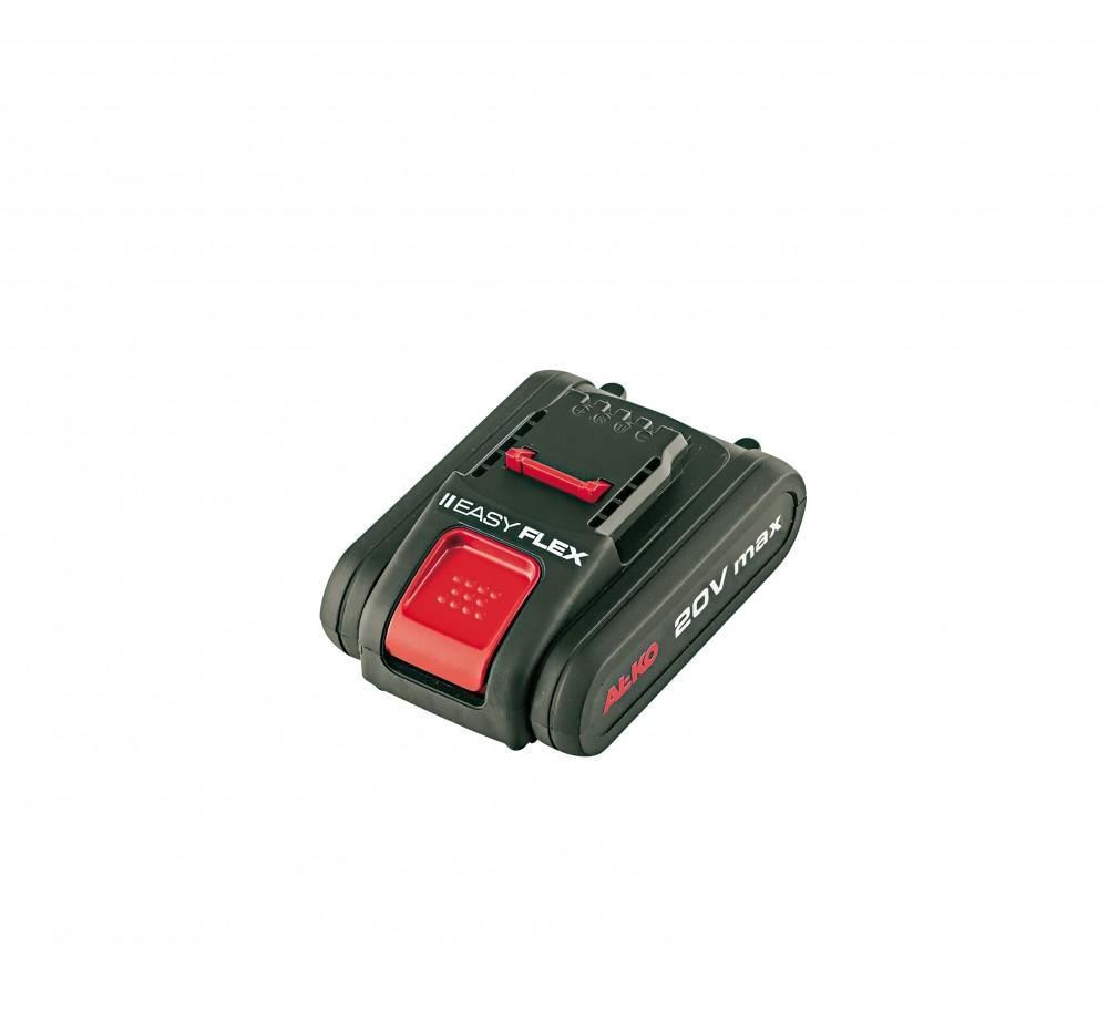 Триммер аккумуляторный GT 2000 Easy Flex
