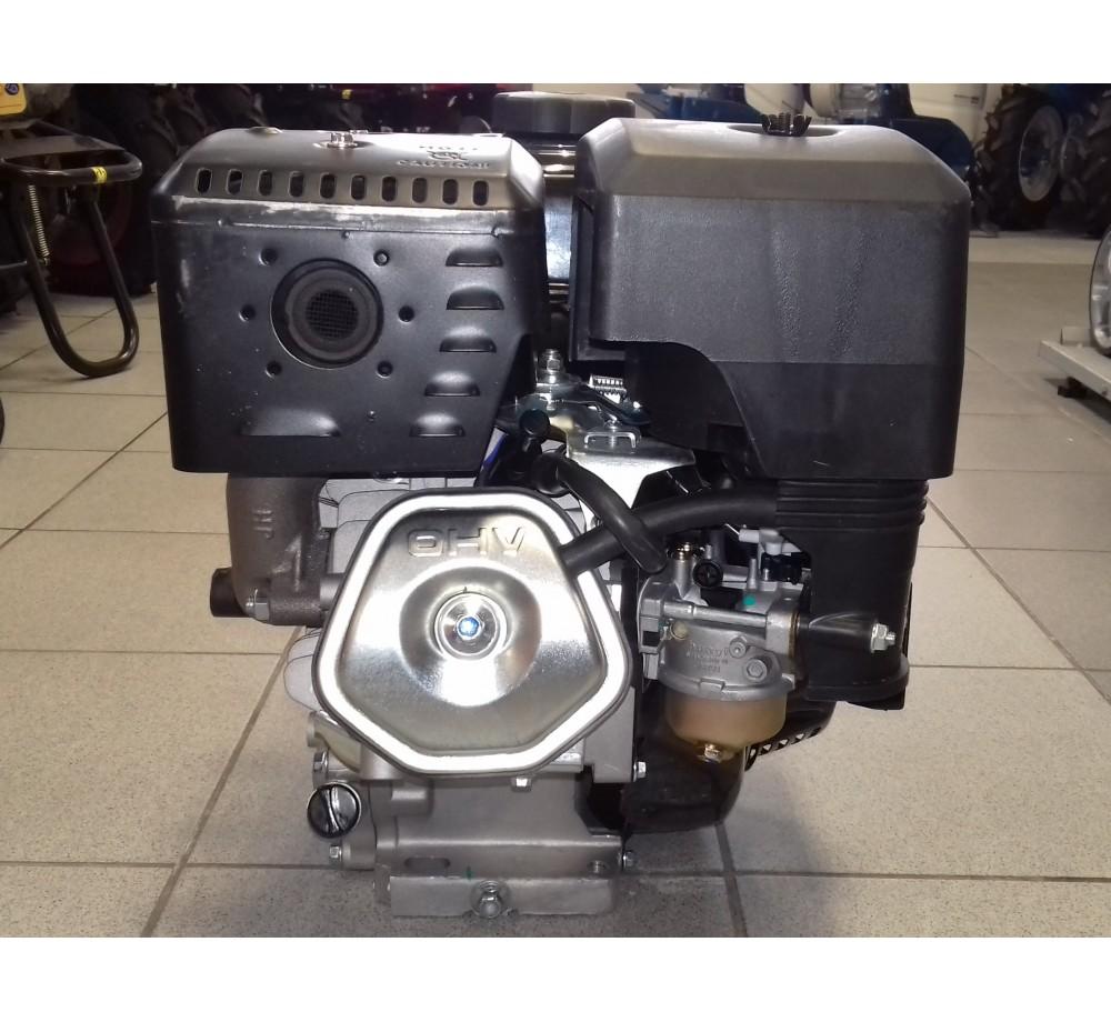 Двигатель бензиновый H270 (W shaft)