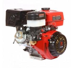 Двигатель бензиновый Weima WM 188F