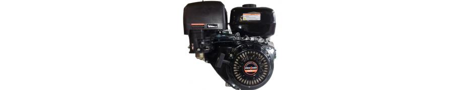 Двигатели бренда Hwasdan
