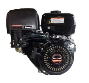 Двигатель Hwasdan H270 9 лс