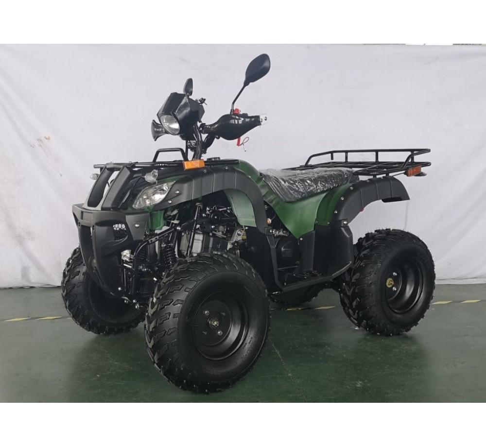 Avantis Hunter Lite 200 (200сс)