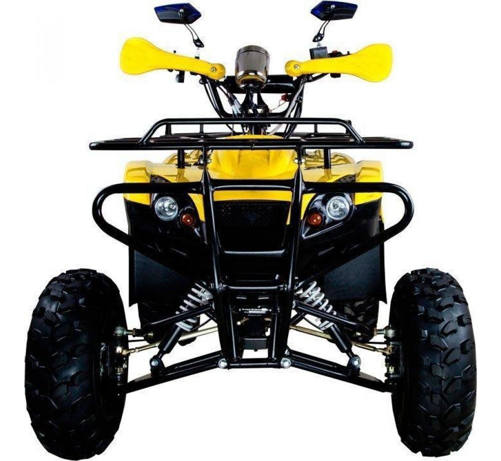 Квадроцикл Avantis Patriot M