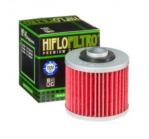 HF145 Фильтр масляный HIFLO
