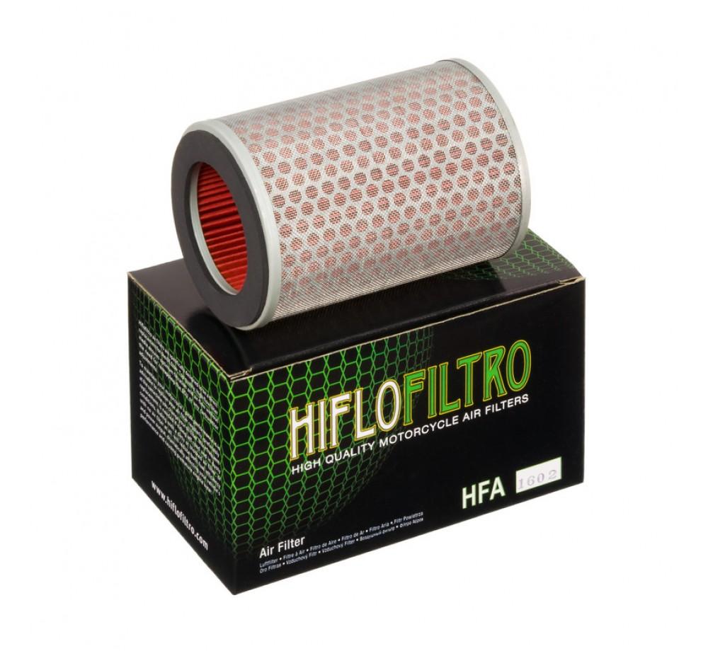 HFA1602 Фильтр воздушный HIFLO