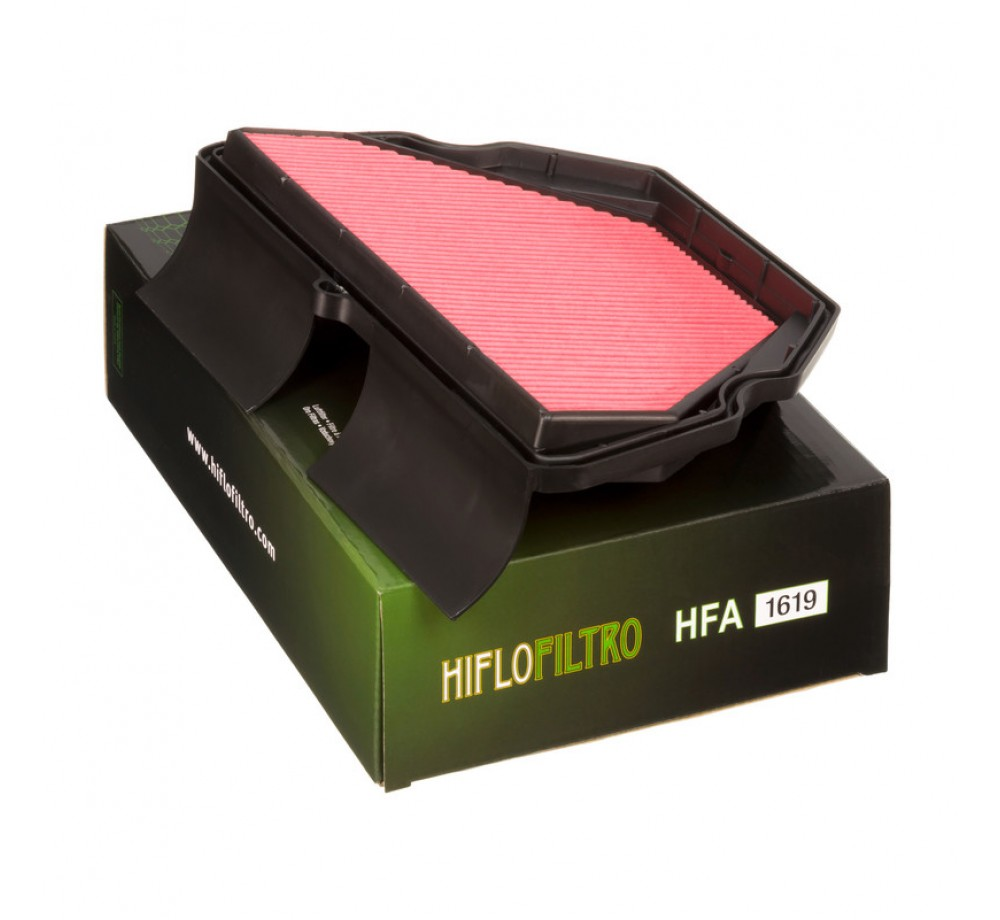 HFA1619 Фильтр воздушный HIFLO