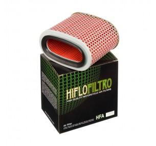 HFA1908 Фильтр воздушный HIFLO