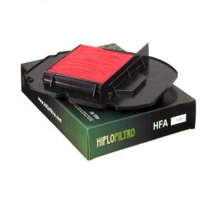 HFA1909 Фильтр воздушный HIFLO