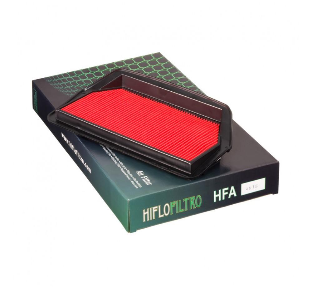 HFA1915 Фильтр воздушный HIFLO