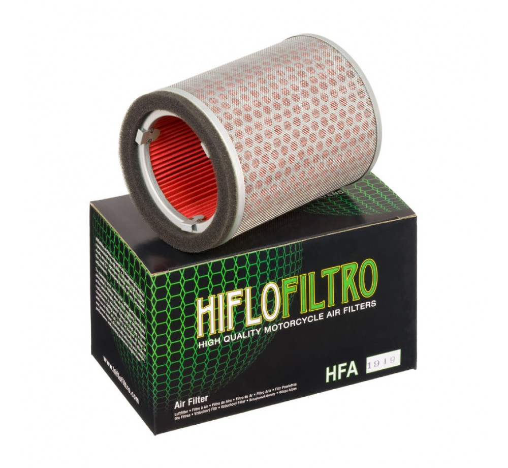 HFA1919 Фильтр воздушный HIFLO