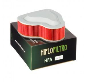 HFA1925 Фильтр воздушный HIFLO