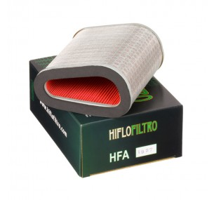 HFA1927 Фильтр воздушный HIFLO