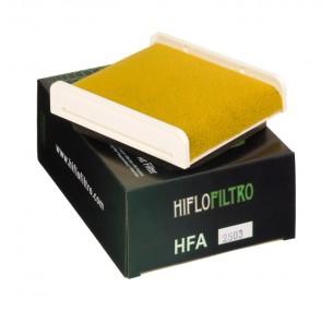 HFA2503 Фильтр воздушный HIFLO
