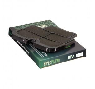 HFA2607 Фильтр воздушный HIFLO