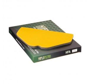 HFA2909 Фильтр воздушный HIFLO