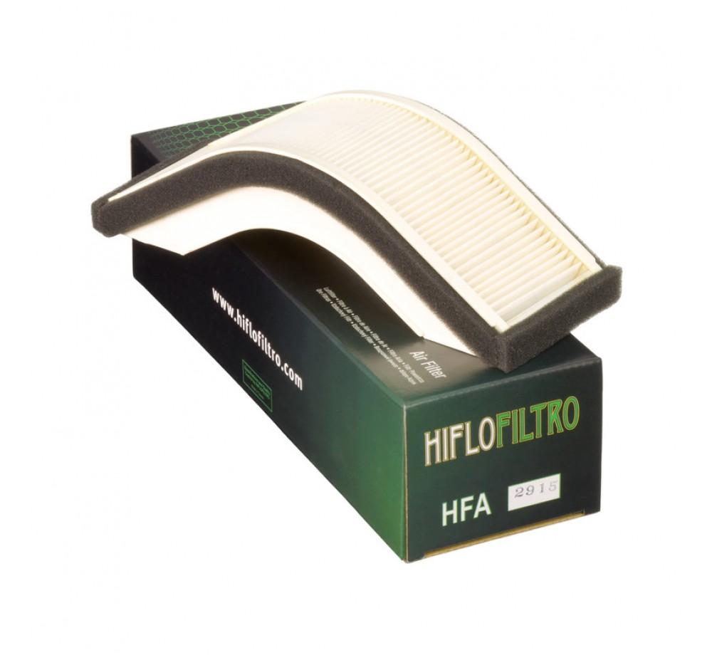 HFA2915 Фильтр воздушный HIFLO