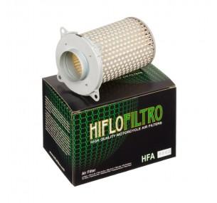 HFA3503 Фильтр воздушный HIFLO