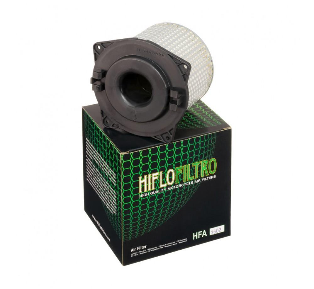 HFA3602 Фильтр воздушный HIFLO