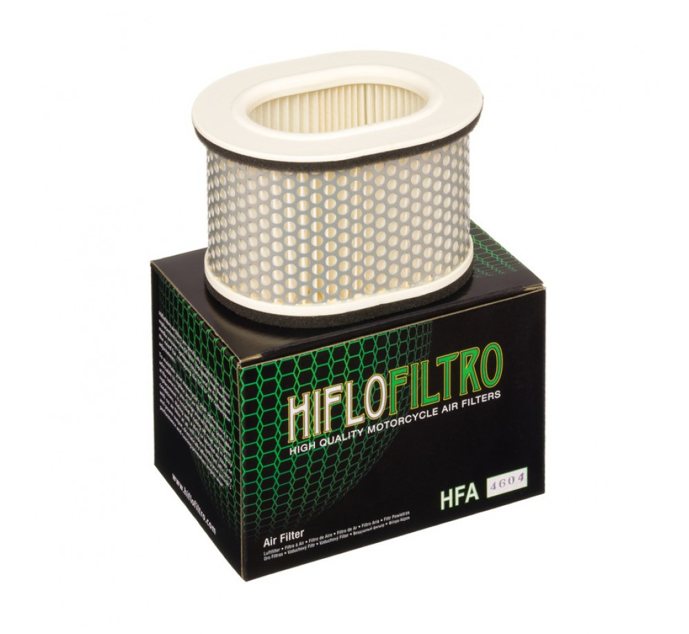 HFA4604 Фильтр воздушный HIFLO