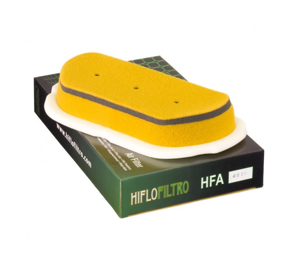HFA4610 Фильтр воздушный HIFLO