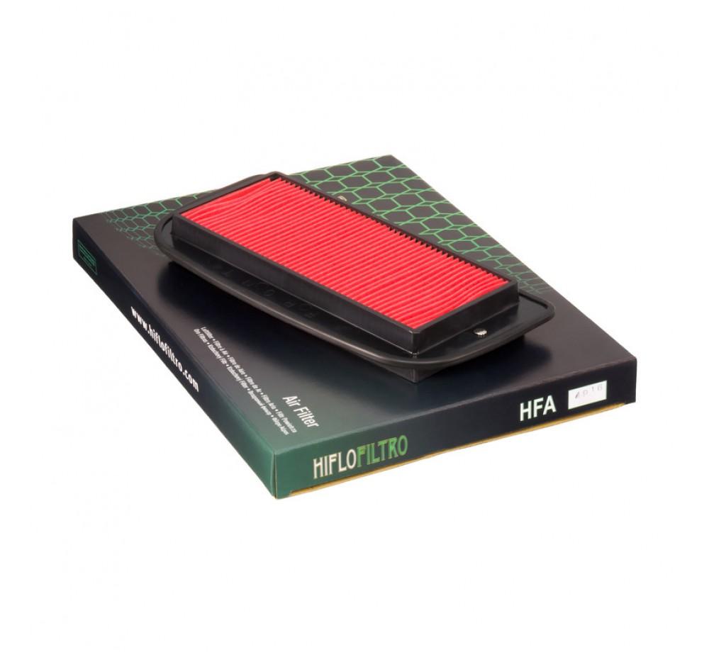 HFA4916 Фильтр воздушный HIFLO