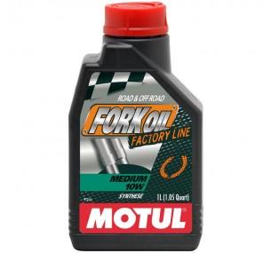 MOTUL FORK OIL FL M 10W