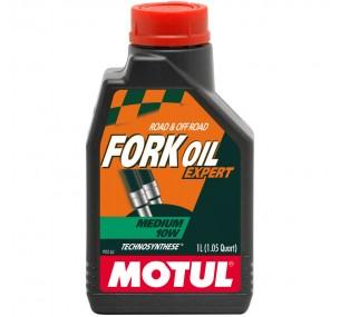 MOTUL FORK OIL EXP M 10W