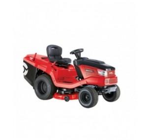 Трактор solo by AL-KO T23-125.6 HD V2