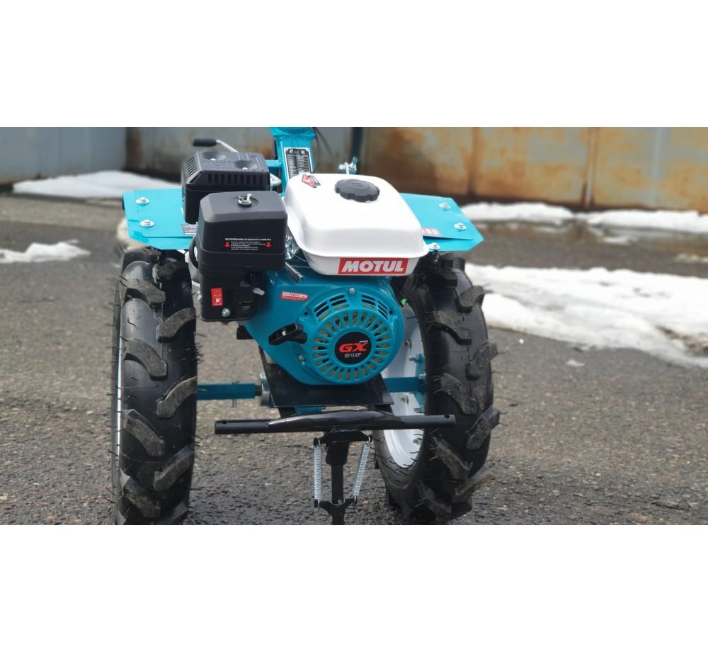 Мотоблок Spec 850