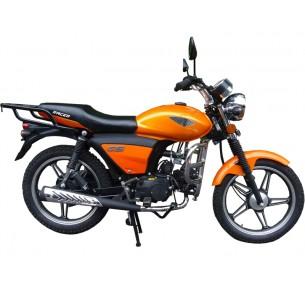 Мотоцикл Racer RC Alpha 50-110