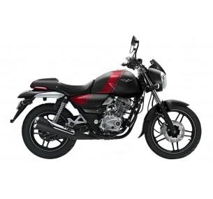 Мотоцикл Bajaj V (Vikrant) 150