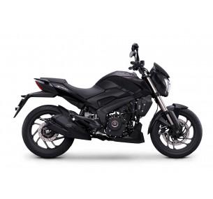 Мотоцикл Bajaj Dominar 400 UG