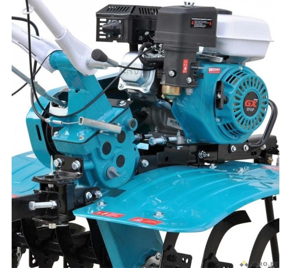 Мотокультиватор Spec 700