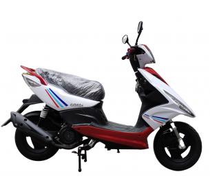 Скутер VENTO CORSA 49 cc (150)  сигнализация