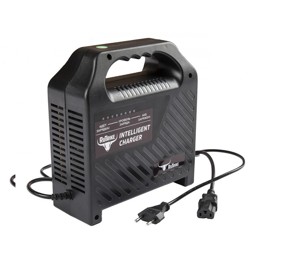 Зарядное устройство 60V45A/H 6A