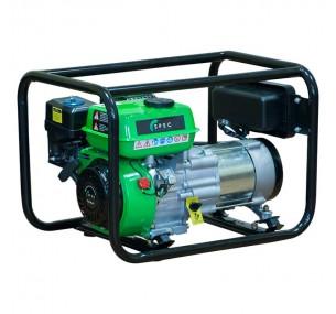 Бензиновый генератор (электростанция) Spec LT 4000B-1