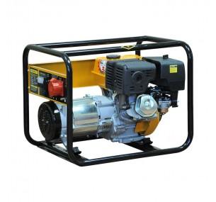 Бензогенератор (электростанция) Skiper LT9000EJ-1