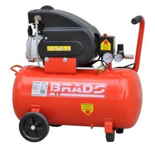 Воздушный компрессор BRADO AR50B