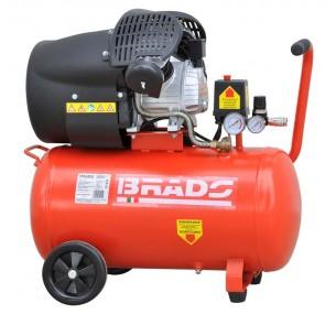 Воздушный компрессор BRADO AR50V