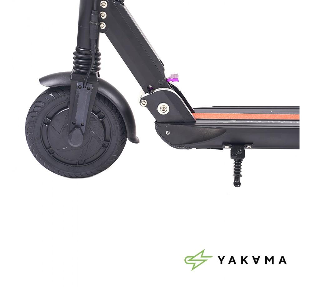 Электросамокат АР-Н008-7 (YAKAMA)